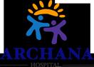 Archana Hospitals
